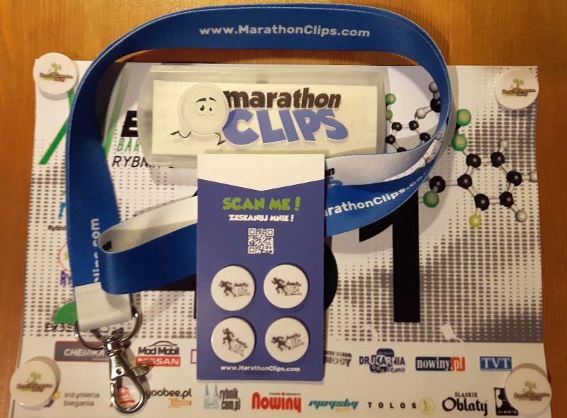 konkurs marathonclips