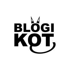 aBlogi KOT: Komiczne Odważne Twórcze