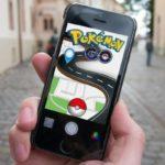 Pokemon Go poradnik dla rodziców