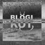 Jak zwalczyć epicki splin i napisać coś mądrego na bloga?