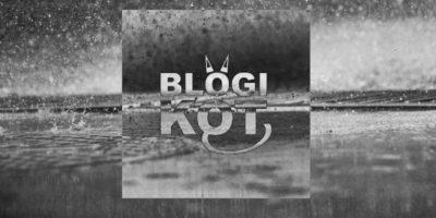 Blogi KOT Komiczne Odważne Twórcze