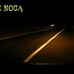 Gadżety nightrunnera – bieganie nocą