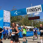 Copenhagen Marathon 2017 – relacja cz. 2