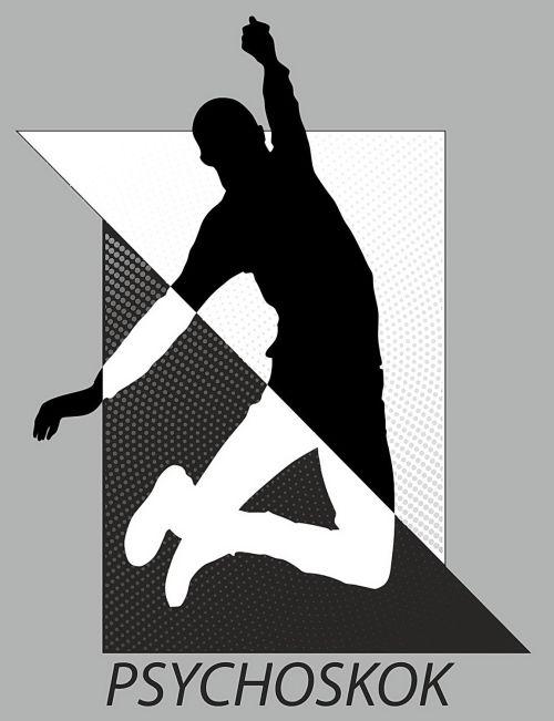 Logo Psychoskok