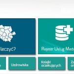 ZIP - Zintegrowany Informator Pacjenta - czas złożyć wniosek