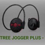 Słuchawki dla biegaczy Avantree Jogger Plus - test