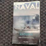 """Naval: """"Zatoka - GROM na wodach Zatoki Perskiej"""""""