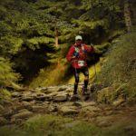 Garmin Ultra Race 53 km – relacja z biegu górskiego