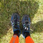 Kiedy zmienić buty do biegania?