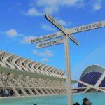 42 ciekawostki maratonu w Walencji