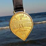 Maraton Valencia 2017- zawody