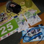 2. Żorski Półmaraton Leśny - relacja