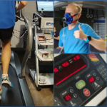 Badanie wydolnościowe z Inżynierią Biegania czyli co w biegaczu piszczy