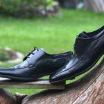Trwałość butów, a trwałość butów biegowych