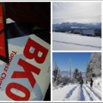Zimowy Janosik, Bedzies Kwicoł 48km – relacja