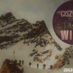 """""""Wiatr"""", Marcin Ciszewski (audiobook)"""