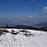 XRUN Pani Mogiła 32 km - relacja