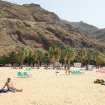 W poszukiwaniu wakacyjnego kierunku - Wyspy Kanaryjskie