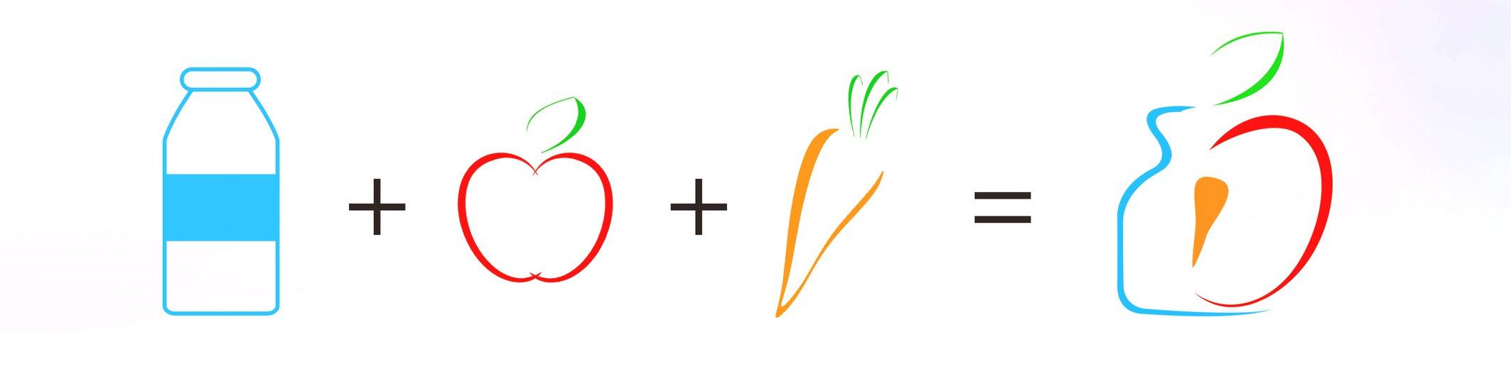 Logo Programu dla Szkół