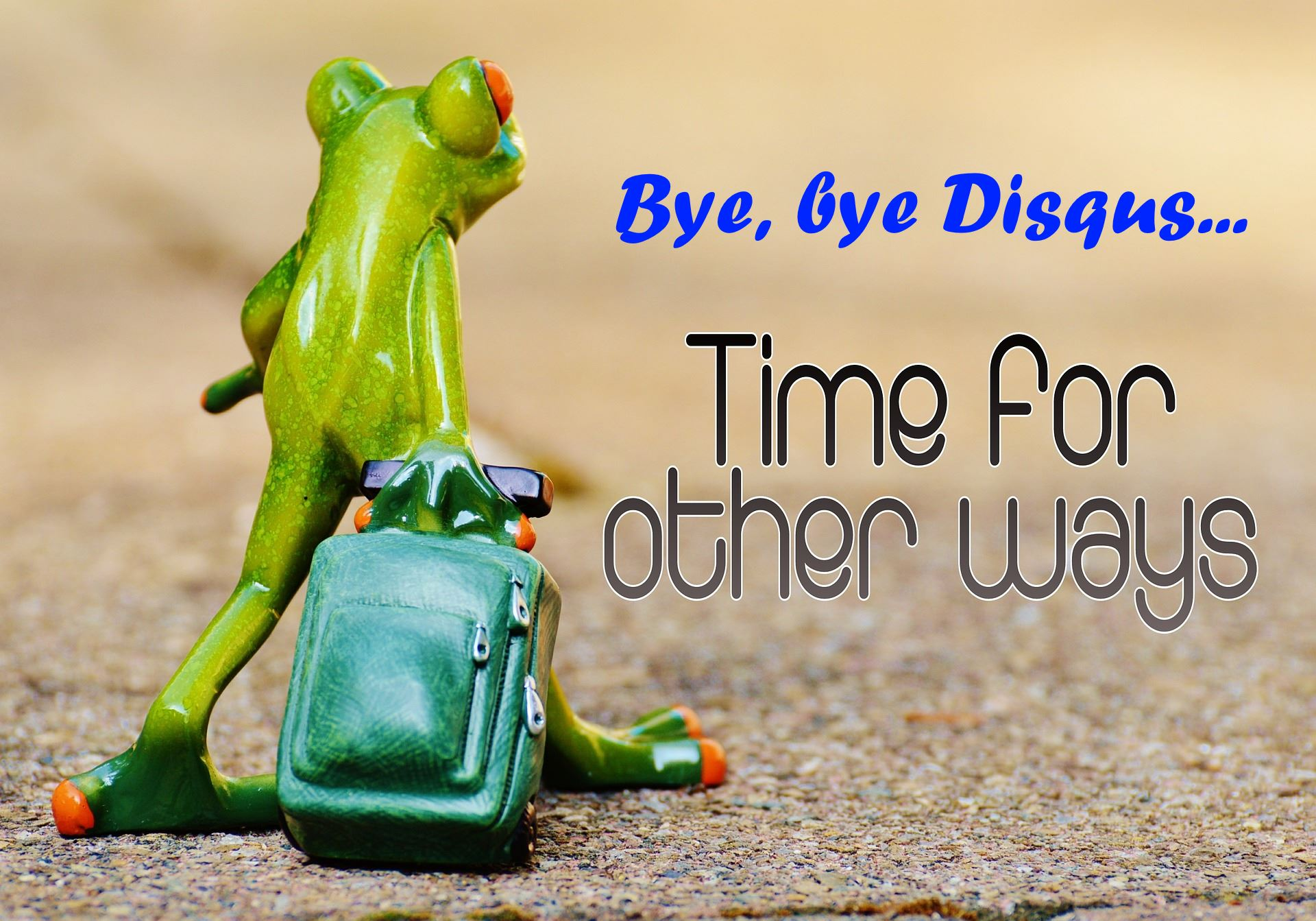 Bye_bye_Disqus