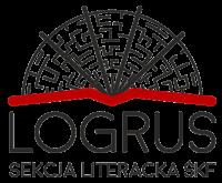 Sekcja Literacka ŚKF Logrus