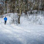 Immunitet termiczny a bieganie w zimnie