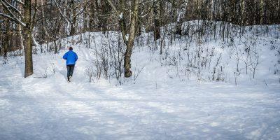 zima_bieganie