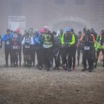 SilverRun Maraton Srebrna Góra - relacja