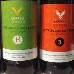 Browar Jastrzębie - poznaj moc dobrego piwa