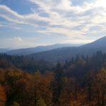 Łemkowyna Ultra Trail 70 km - relacja