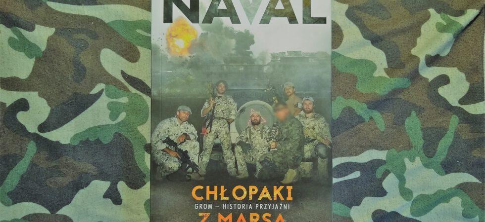 Chlopaki-z-Marsa-Naval