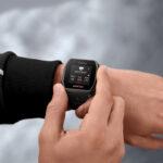 Idealny zegarek do biegania Timex Ironman