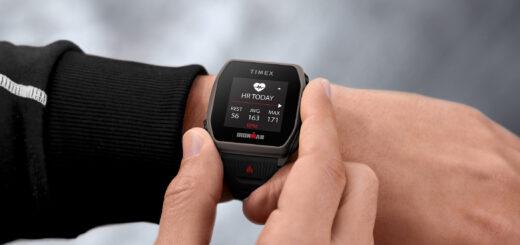 dlaczego-warto-wybrac-Timex-Ironman