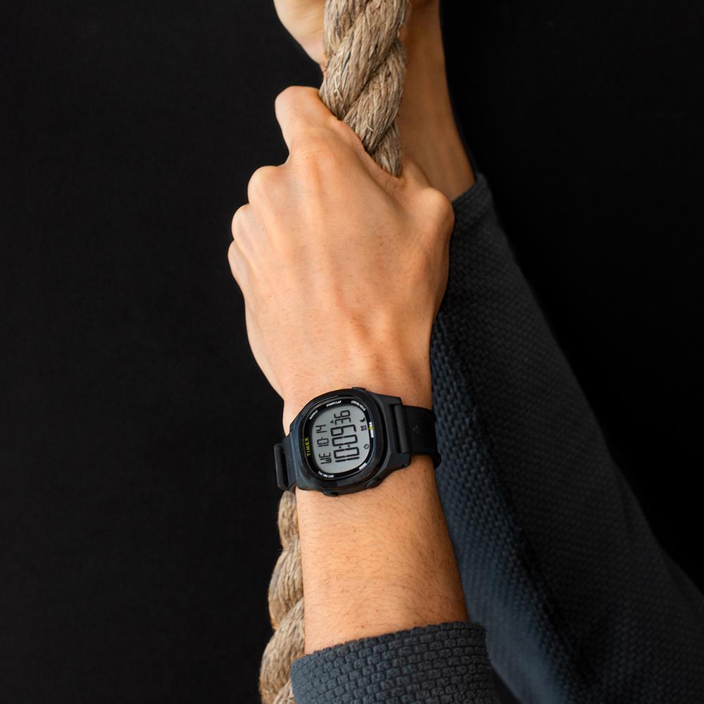 timex-ironman-funkcjonalny-zegarek-sportowy